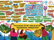 Le Programme Women2030 – une célébration de l'impact !