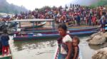 GFC condena los ataques de la junta militar en Myanmar sobre las comunidades indígenas
