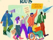 The seeds we plant grow roots – A booklet of impact stories from the Women 2030 Program